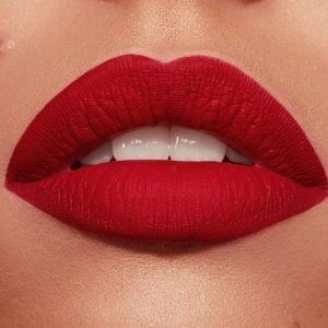 Naughty List Lip Kit Holiday Collection